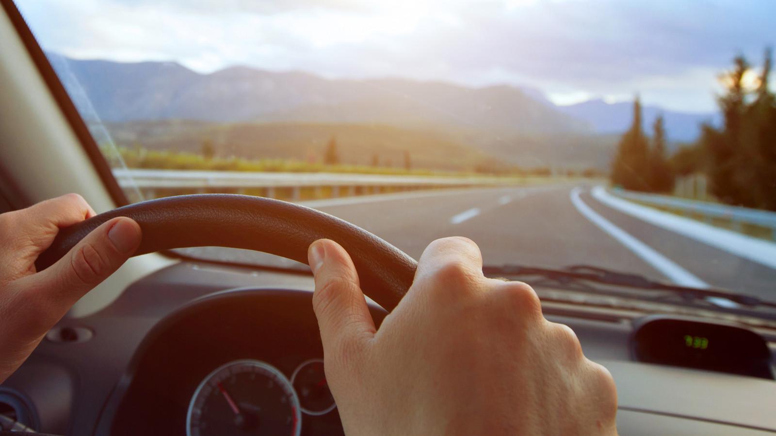 Скидка для начинающих автомобилистов